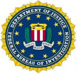 523572169Federal Bureau of Investigation.jpg